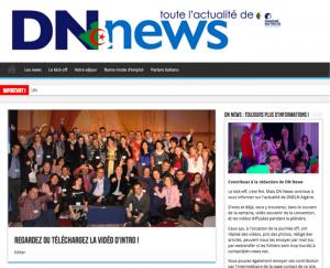DN-News