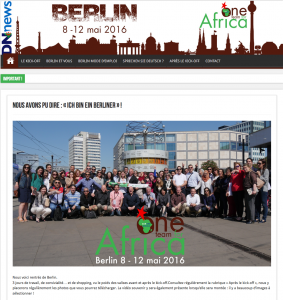 DN-news-Berlin