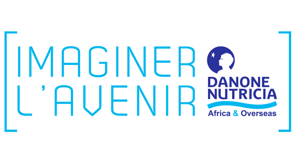Danone Afrique