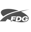 FDG Group
