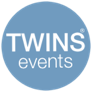 TWINS events