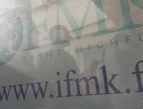 IFMK SAINT-MICHEL : UNE ÉCOLE INNOVANTE